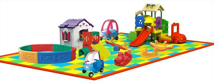 成都儿童游乐设施,儿童淘气堡,孩子堡乐园,室内儿童乐园
