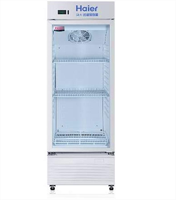 海尔hyc-198医用冷藏箱福建总代特价