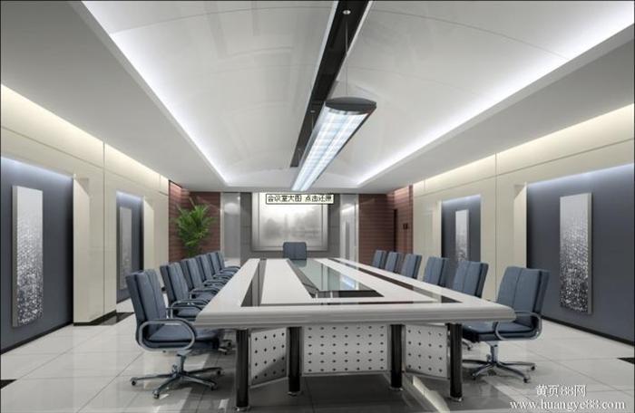 如天花的布线使用铁管与双塑线,安装漏电开关,空气开关等.