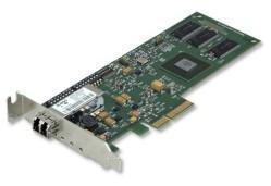 PCI-5565PIORC-110000反射内存卡