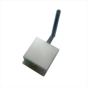 ZigBee DTU数传模块 传输距离远