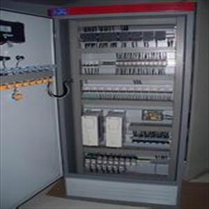 DAIICHI電流動表
