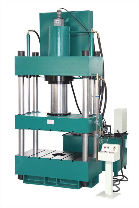 工业品 机械及行业设备 液压机械与元件 液压机床 > 供应详情   四柱