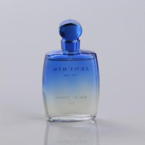 香水瓶喷油厂,香水瓶喷油加工厂,广州白云区香水瓶喷油厂