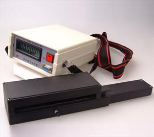 廣西哈光SHY-150掃描式活體面積測量儀報價