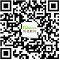 山东鲁化化肥有限公司