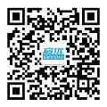 郑州启优企业营销策划有限公司