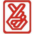 广州市雅量展示用品有限公司