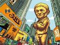 阿里金融彭蕾:独立争取银行牌照