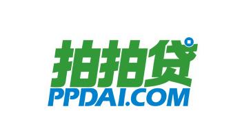 P2P平台拍拍贷