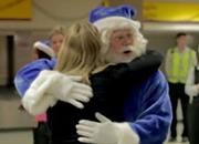 西捷航空圣诞奇迹带来的节日营销启示
