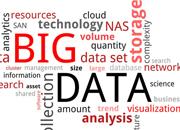 抛开禁忌 谈运营商未来的数据生意