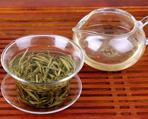 福州百年御龙茶业有限公司