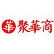 福建聚華商微信營銷有限公司