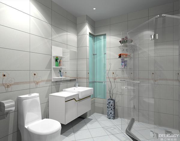 朗斯:中国淋浴房行业内首家集产品研发、生产、营销、服务于一体的中国企业;极富创新精神和勇于探索实践。 福瑞:专注于中高档淋浴房的研发与销售服务,是一家集开发、生产、销售、服务于一体的专业淋浴空间生产企。 雅立:是一家集科研开发、生产制造、销售和服务为一体的居于淋浴房行业领导地位的大型专业卫浴公司。 玫瑰岛:1996年涉足淋浴房领域,设计创造了磁悬浮淋浴房,仿古淋浴房,儿童淋浴房,干衣淋浴房等技术。 圣莉亚:中国第一批专业品牌淋浴房生产厂家,在中国28个省197个城市中有我们的圣莉亚的专卖店和加盟店。 莱