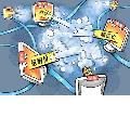商务部表态电商价格战:不直接干预网络零售