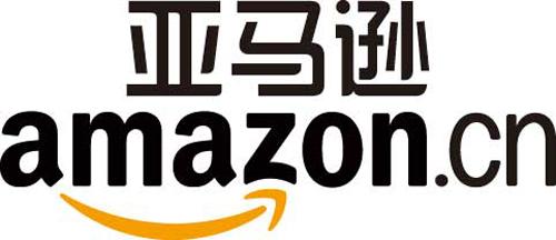 亚马逊销量下降怎么解决?亚马逊销量下滑原因分析有哪些?