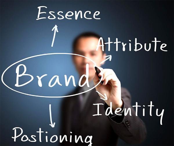 大数据时代,品牌如何营销? _ 电商知识