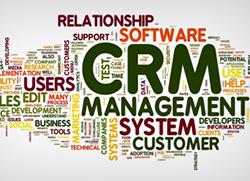 电子商务CRM:走出误区真正理解