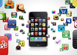 关于公众微信收费下企业微信营销的4条出路