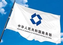 商务部:2013年全国网购增速超过实体店20%