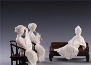 陶瓷工业国标越改越严 福建陶协将提交书面意见