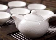 陶瓷产品设计与服务颠覆营销