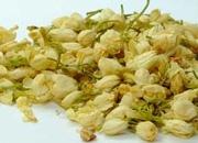 福州绿谷茶业:绿色防控成就绿色茉莉花茶