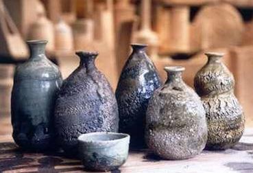陶瓷行业竞争激烈 绿色环保成为企业发展方向