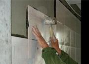 如何挑选质量好的瓷砖