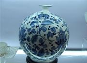 陶瓷的质量如何评定