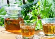福建闽瑞茶业:传承古法制茶 创新福州茉莉花茶