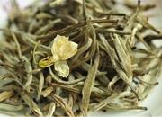 福州茉莉花茶传统工艺如何传承?