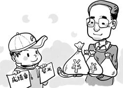2014年双12卖家成交奖励规则