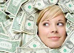 淘宝4高运营战略  年赚300万高转换的营销
