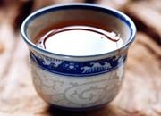 陶瓷茶具文化及历史