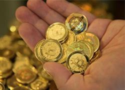 比特币交易平台Mt. Gox关闭 重创比特币