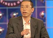 史玉柱—巨人网络掌门人 中国传奇性的营销大师