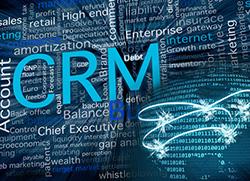2014卖家CRM布局:如何权衡你的CRM战略