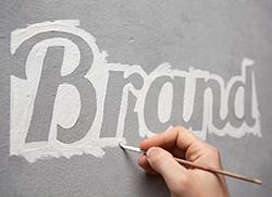 品牌定位:一种客观存在的品牌打造技术