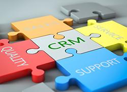 淘宝店铺数据分析:CRM数据在钻展中的应用