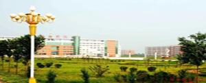 阿里巴巴(商丘)产业带运营中心带动电商发展