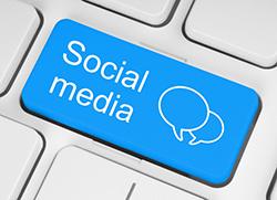 2014年社会化媒体营销的5大趋势