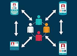 浅谈如何定位和店铺打造的基本流程