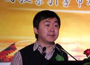 王小川:要颠覆就要做百度做不了的
