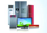 今年一季度电商销售热水器6.2亿