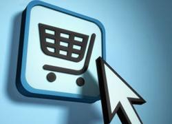 管控商品运营的5个指标