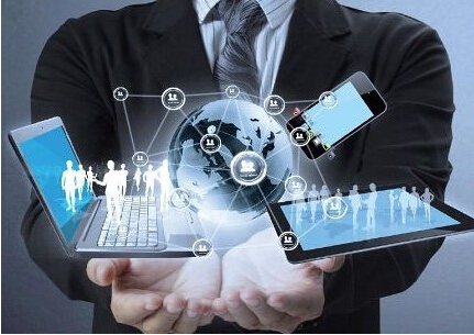泉州支行引领知名企业入驻融e购电商平台 _