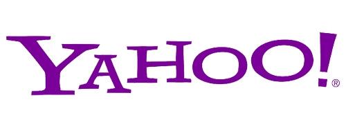 logo logo 标志 设计 矢量 矢量图 素材 图标 500_180