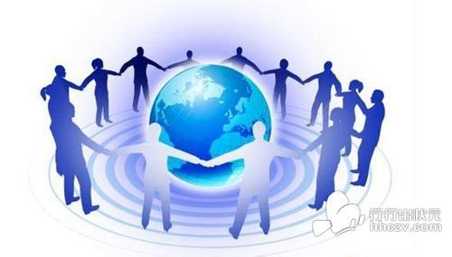 什麼是全網營銷?中小企業如何做好全網營銷?